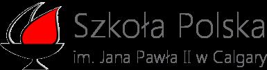 Szkoła Polska Logo